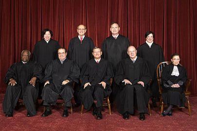 http://en.wikipedia.org/wiki/File:Supreme_Court_US_2010.jpg